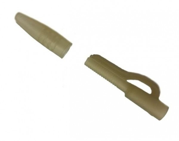 EXTRA CARP Extra Carp Lead Clips & Tail Rubbers
