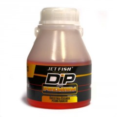 JETFISH Dip Premium 175 ml