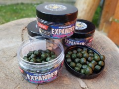 POSEIDON BAITS Expanded feeder POP-UP  10mm 40g