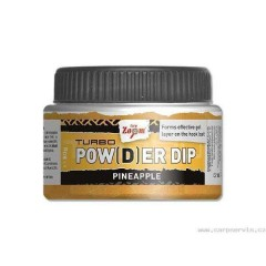 CARPZOOM Power dip 80g