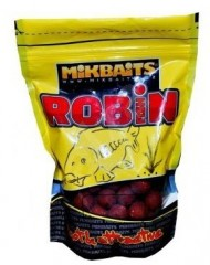Mikbaits Robin Fish  400g/20mm