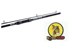 Extra Carp Extra Carp Prut Magic Carp 3,60m/3lb