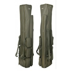 Spro OBAL NA PRUTY C-TEC ZIPPED ROD BAG