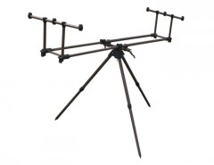 DELPHIN Rod pod STATIC