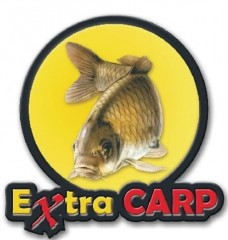 EXTRA CARP Extra Carp Safety Clips with Camo Tubing