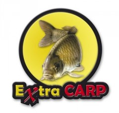 EXTRA CARP Extra Carp Pop-Up Weights 1g