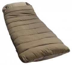 Zfish Zfish Spací Pytel Sleeping Bag Everest 5 Season