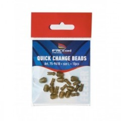 FALCON Falcon Quick Change Beads S